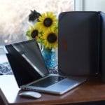 You Can Recharge MacBook Pro via USB Port, But Only If…