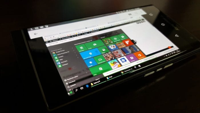 How Much Does Windows 10 Cost