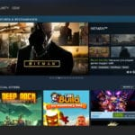 How to Activate Steam Code for Any Games