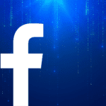 How to Deactivate Your Facebook Account (ANDROID & PC)