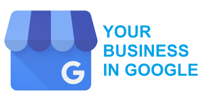 How to Make Google My Business Account - How to Create Google My Business Account 3