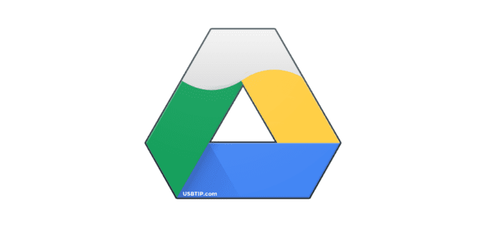 How to Check Which File Consuming More Space in Google Drive