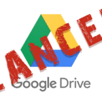What Will Happen if I Unsubscribe Google Drive Premium Plan?