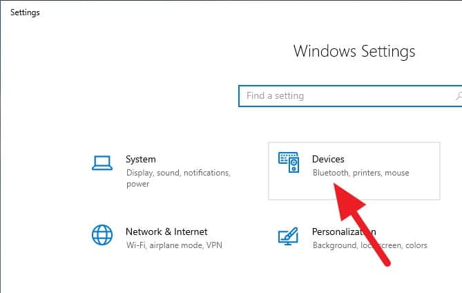 Devices - How to Auto-Lock Windows 10 PC When You Leave 7