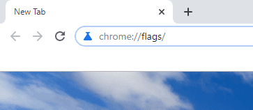 chrome flags - 7 Tips to Improve Chrome's Download Speed by 35% 5