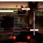 How to Disable Recording in GTA V PC