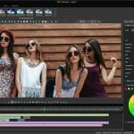 3 Simple Video Editors for Beginners You Can Get for FREE