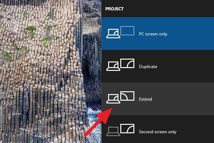 - How to Quickly Turn Off Second Monitor When Gaming 9