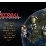 How to Install Mods on Kerbal Space Program PC