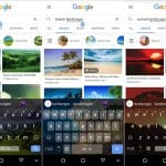 How to Add a Background Photo to Android Keyboard