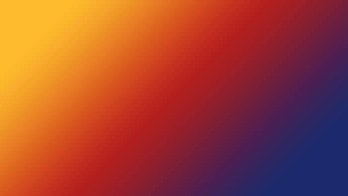 gradient effect photoshop - How to Make Gradient More Than Two Colors in Photoshop 3