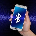 How to Change Your Android Bluetooth Name