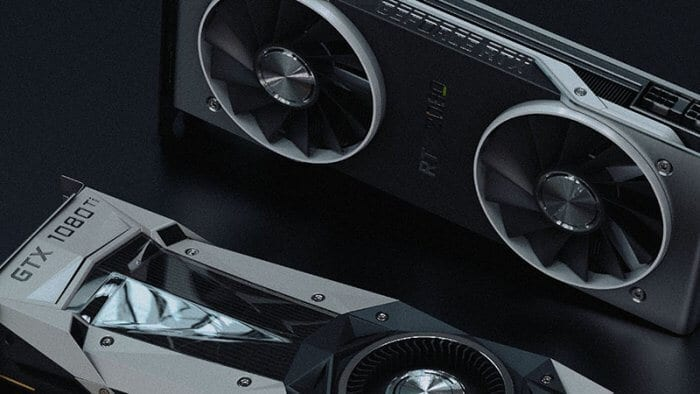 GPU - How to Safely Overclock Your GPU for Higher Game FPS 3