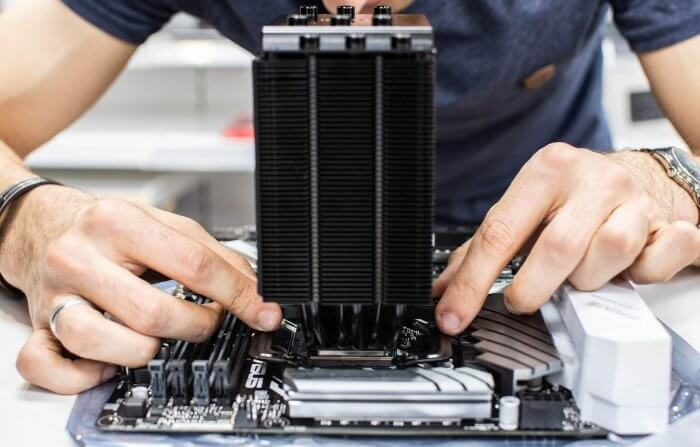 PC Building - 5 Tips to Improve PC Gaming Performance Without Upgrading Hardware 3