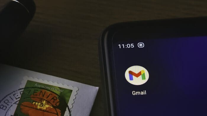 how to unsubscribe email on gmail - How to Instantly Unsubscribe Unwanted Emails in Gmail 3
