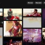 How to Copy & Paste Animated GIFs from the Internet