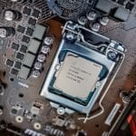 How to Tell What Processor Installed on Your Computer