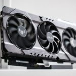 How to Control GPU Fan Speed for NVIDIA & AMD