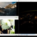 How to Play Multiple Video Windows with VLC Media Player