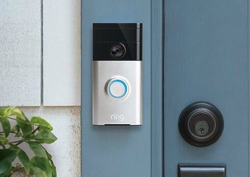 ring wi fi enabled video doorbell 2 panorama e1592057987409