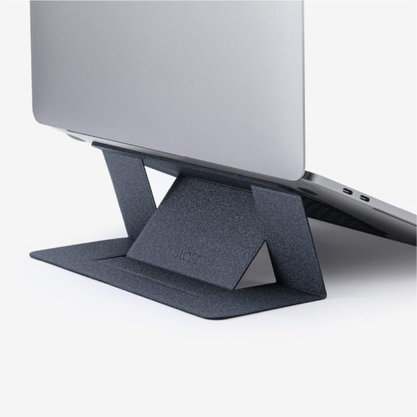 MOFT Invisible Super Slim Laptop Stand
