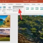 How to Compress Pictures in PowerPoint Without Losing Quality