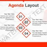 How to Create a Watermark in All PowerPoint Slides